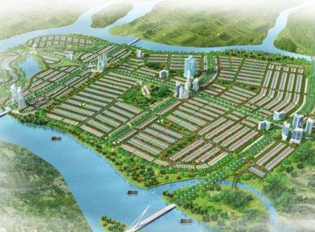 Đà Nẵng có thêm nhiều khu