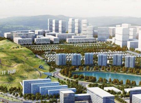 Tiếp tục triển khai khu công nghệ thông tin tập trung Đà Nẵng